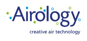 Airology Permanent Cleanrooms