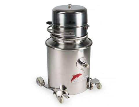 LC1100 WD Vacuum cleaner