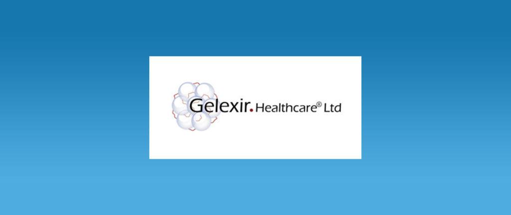 Glexir Healthcare