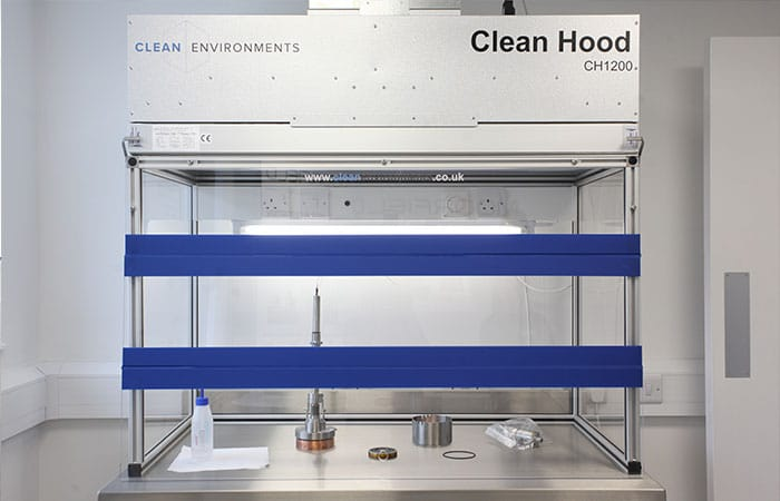 cleanhood_3