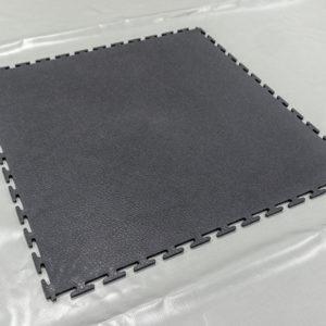 Anti-static floor system