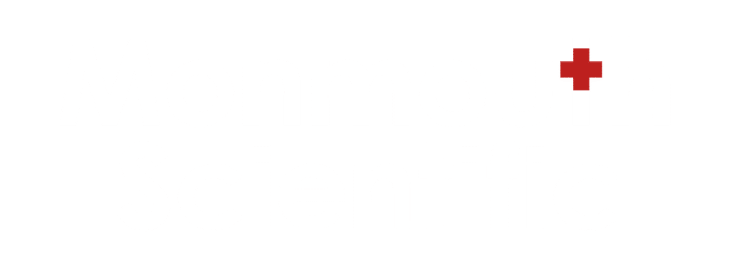 Monmouth Scientific | The Market Leaders in Clean Air Solutions