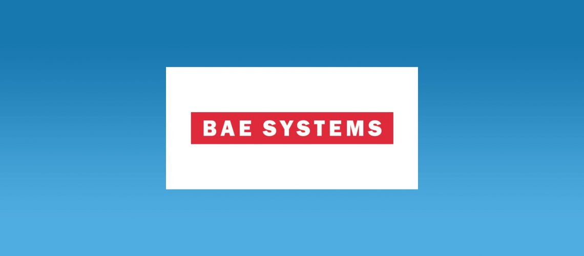 case_bae