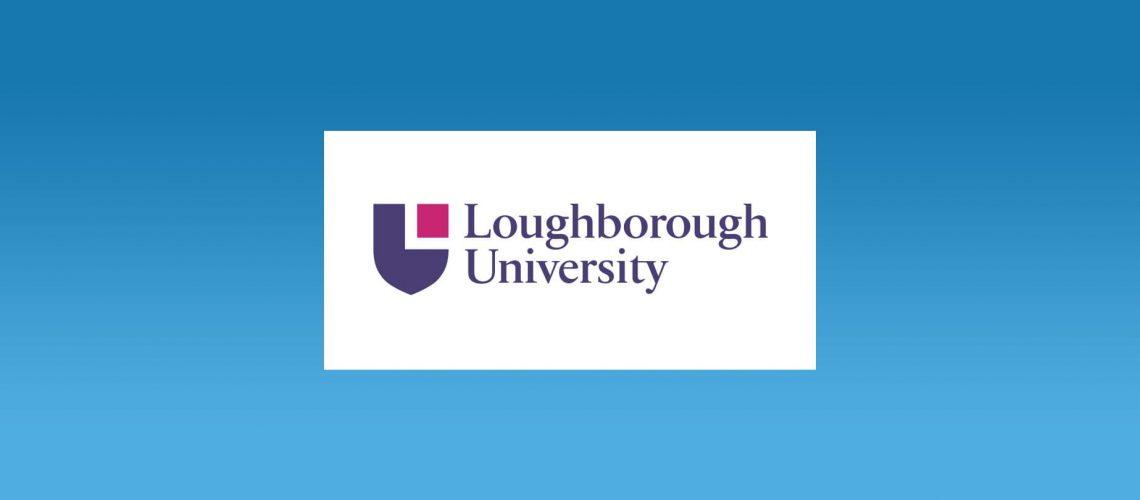 case_loughborough