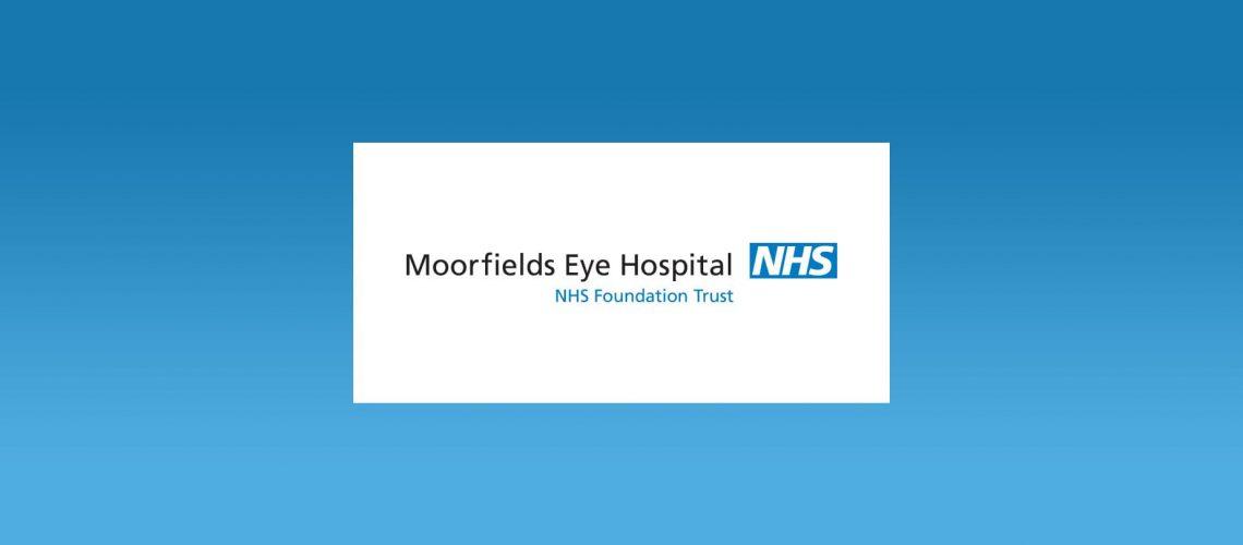 case_moorfields_eye