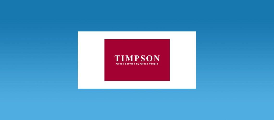 case_timpson