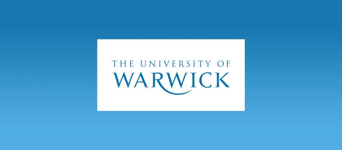 case_warwick