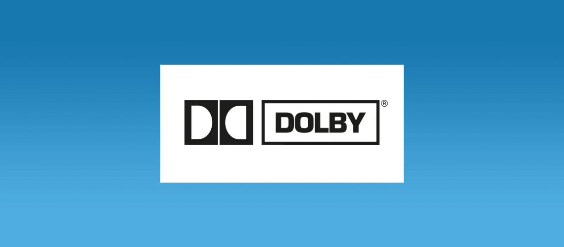 feature_dolby