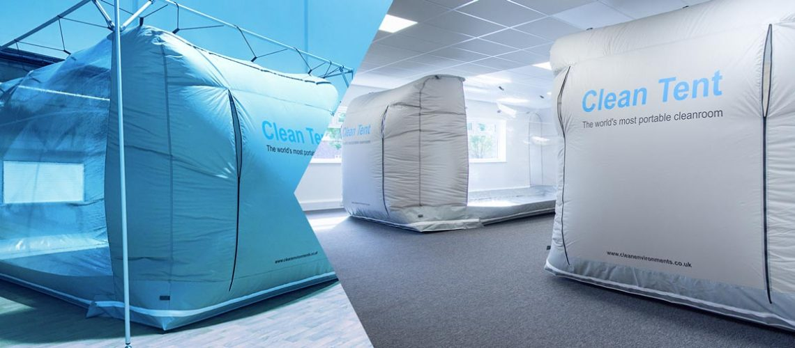 portable_cleanrooms